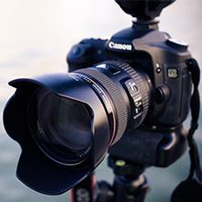 Service photo shooting servizio fotografico