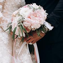 Wedding celebration celebrazione matrimonio